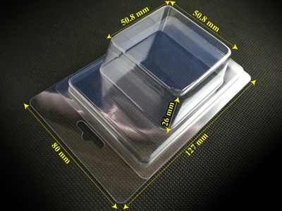 MPK-80x127-50.8x50.8x26 (lid) + MPK-80x110-67x98 (base)